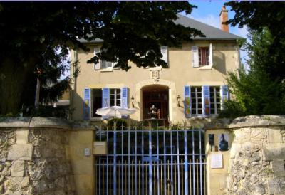 Spiritualiteit en kunst in de Auvergne
